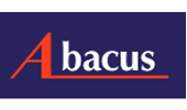 Abacus Ship Management Limited