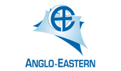 Anglo-Eastern Ship Management Ltd