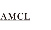 Associated Maritime Company (Hong Kong) Limited (AMCL)
