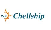 Chellaram Shipping (HK) Ltd