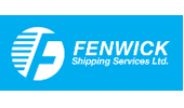 Fenwick Shipping Services Ltd