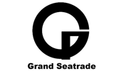 Grand Seatrade Shipping Co. Ltd