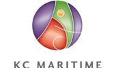 KC Maritime Ltd