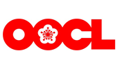 Orient Overseas Container Line Limited (OOCL)