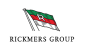 Rickmers Shipmanagement (Singapore) Pte Ltd