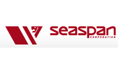 Seaspan Ship Management Limited