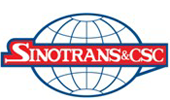 Sinotrans (HK) Shipping Ltd
