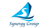 Synergy Marine Pvt. Ltd