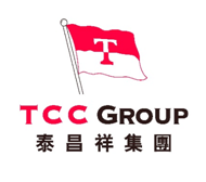 Tai Chong Cheang Steamship Co. (HK) Ltd (TCC)