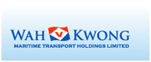 Wah Kwong Ship Management (Hong Kong) Limited