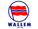 Wallem Ship Management Ltd